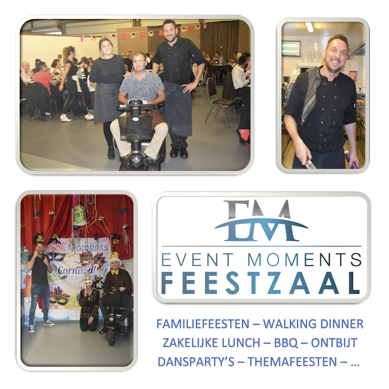 Ontwerp EVENT MOMENTS 1 op 5 copie