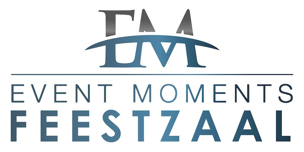 event logo met FEESTZAAL jpeg
