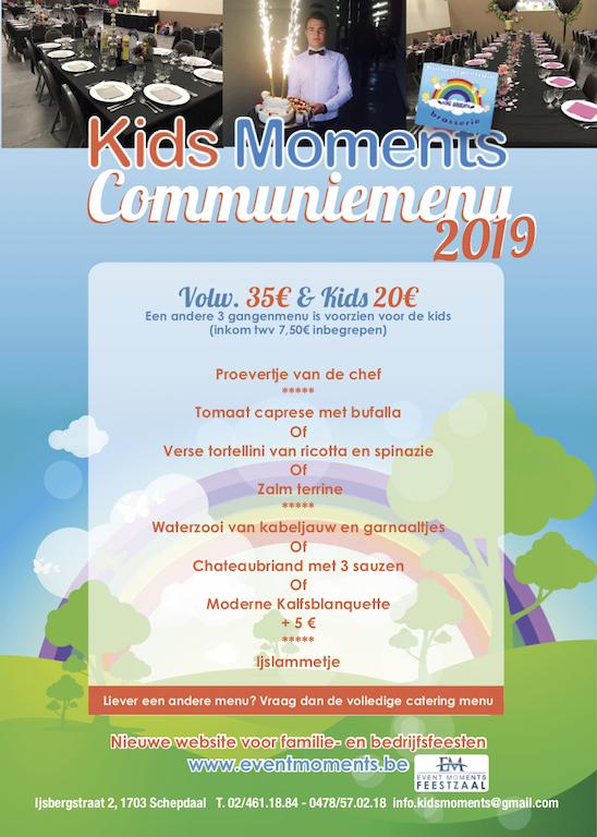 communie 2019 pdf