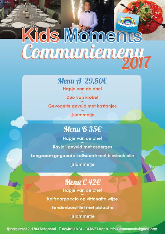communion NL - copie