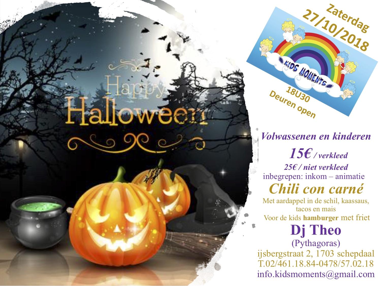 Halloween Eten Kinderen.Halloween Kids Moments