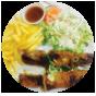 Zaal / Restaurant
